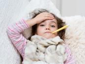 Sezon na grypę – jak się przed nią ustrzec?