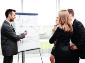 Gra bez kompromisów w zarządzaniu projektami