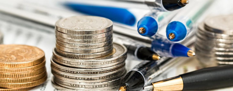 5 sposobów na oszczędności w firmie