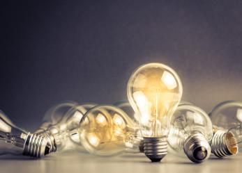 Jak wybrać taryfę energetyczną?