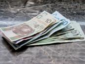 Mikropożyczka na Święta  Na co zwracać uwagę?