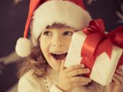 Przemyślane prezenty pod choinkę, czyli jak mądrze wybrać prezent dla dziecka?