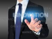 Innowacyjny świat, a gdzie w nim Polska?