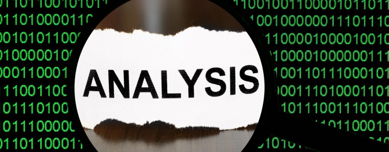 Analiza techniczna – czyli krok po kroku o co w tym chodzi