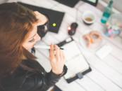 Studia MBA – klucz do wyższych zarobków