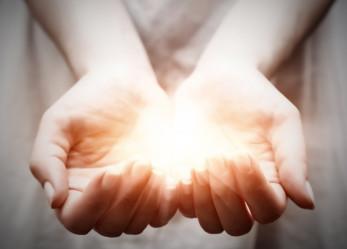 Chcesz poprawić jakość swego życia? Pomoże ci w tym fototerapia.