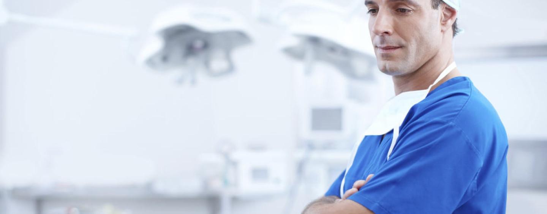 E-zwolnienie lekarskie – ułatwienie procedury także dla małych przedsiębiorców