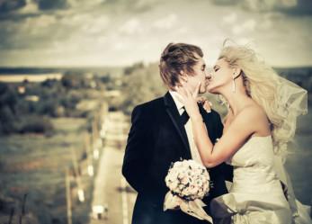 16 rzeczy, których nie wiedziałem o małżeństwie, zanim je zawarłem