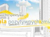 Cały czas w grze ponad 70 mln euro dla Mazowsza