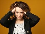 Maseczki na włosy – domowe maski do włosów czy gotowe produkty ze sklepu? Sprawdź, jak skutecznie dbać o włosy!