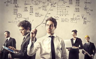 """""""Developing Agile Leaders through Action Learning, czyli jak rozwijać zwinnych liderów?"""""""