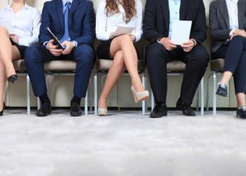 Bezrobocie rekordowo niskie, ale niewielu Polaków pracuje. Jak to możliwe?