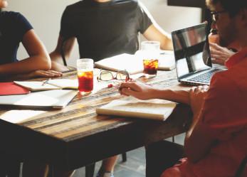 Pokolenie Y chce balansu pomiędzy pracą a życiem prywatnym!