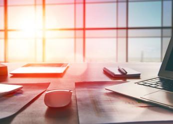 8 wskazówek, jak być lepszym niż 90 proc.  kandydatów, czyli o rekrutacji słów kilka