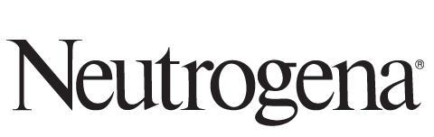 Neutrogena-logo