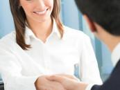 Jak szybko poprawić swój wygląd przed ważnym spotkaniem biznesowym?