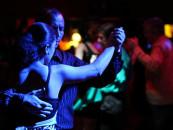 Jak zacząć przygodę z tańcem?