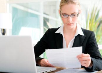 Kobiety łagodzą…finansowe obyczaje