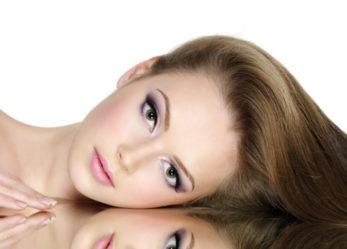 5 powodów, dla których warto sięgać po mydło hipoalergiczne