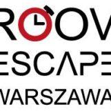 Room Escape Warszawa- tu warto być