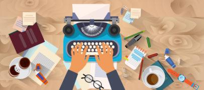Jak napisać dobry brief kreatywny dla agencji?