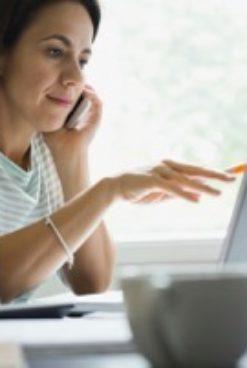 Jak zadbać o reputację w sieci