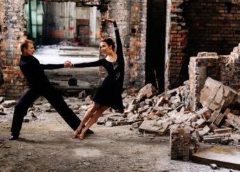 Dlaczego warto tańczyć i jak zacząć?