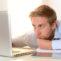 Pięć ostrzegawczych sygnałów, że twoja kariera wpadła w stagnację