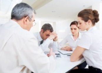 Sześć sposobów, by rozpoznać złego pracodawcę zanim będzie za późno.
