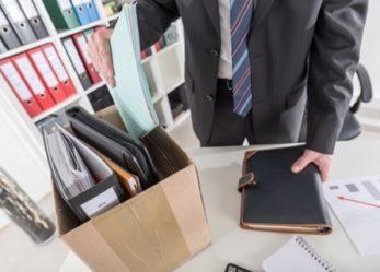 Czy to już czas, by zmienić pracę?