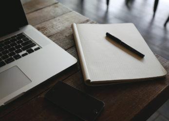Startup – najlepszy sposób na biznes?