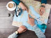 Czy posezonowe wycieczki są opłacalne?