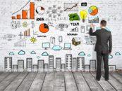 Jak wykorzystać reklamowe triki w poszukiwaniu pracy?