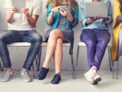 Pięć trików, które pomogą podczas rozmowy o pracę.