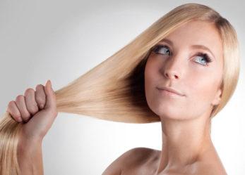 Włosy niskoporowate- czy potrzebują olejowania?
