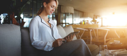 Jak się przygotować do biznesowego spotkania, by odnieść sukces?