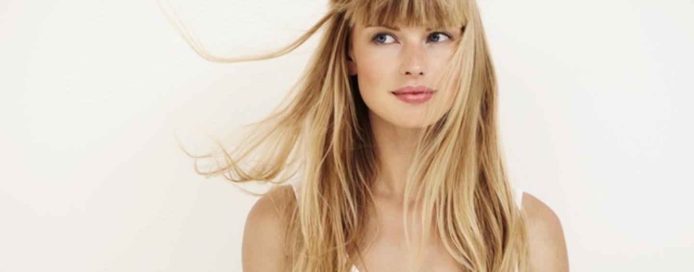 Osłabione włosy i paznokcie – to może być niedobór magnezu
