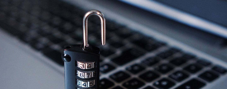 Bezpieczeństwo danych – podstawa księgowości online
