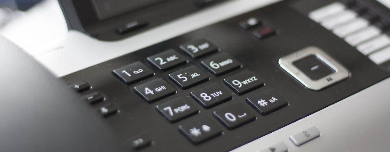 4 najważniejsze funkcje VoIP dla biura