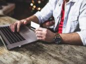 Zakupy w sieci to dobry pomysł?