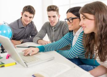 Jak wybrać obszar do rozwoju pracownika i przeprowadzić efektywny trening coachingowy?