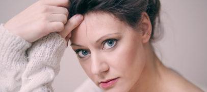 Twórczy świat Mariki Krajniewskiej