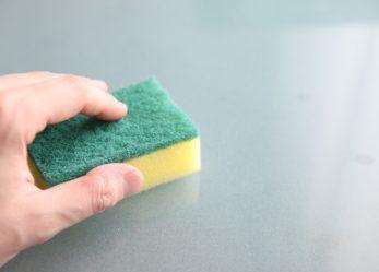 Badanie: Których obowiązków domowych nie lubimy najbardziej?