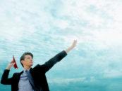 Terapia skoncentrowana na rozwiązaniach – najskuteczniejszy sposób osiągania celu