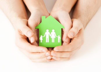 Od czego zależą koszty kredytowania zakupu nieruchomości?