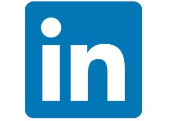 Czy LinkedIn może być przydatny w marketingu?