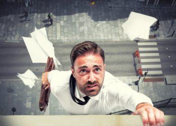 Jak zmierzyć się z kryzysem? Zwolnienia grupowe największym wyzwaniem dla HR-owca