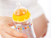 Zatrudnienie pracownika na zastępstwo osoby przebywającej na urlopie macierzyńskim