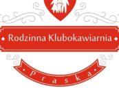 Oferta Rodzinnej Klubokawiarni Praskiej