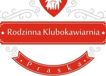 Rodzinna Klubokawiarnia Praska rusza z ofertą edukacyjną od marca.